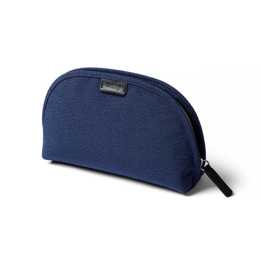 INK BLUE<br> CLASSIC POUCH