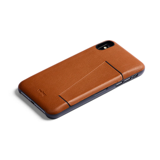 CARAMEL <br>IPHONE CASE XS MAX