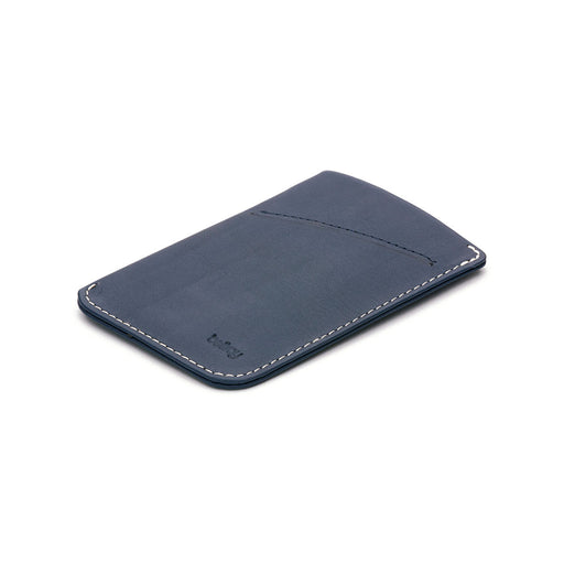 CARD SLEEVE<br> BLUE STEEL