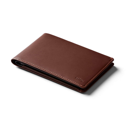 COCOA<br> TRAVEL WALLET
