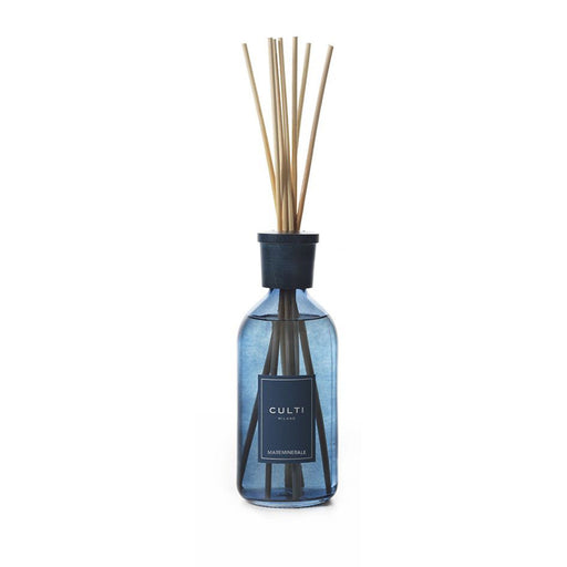 BLUE DIFFUSER <br> MAREMINERALE 500 ml