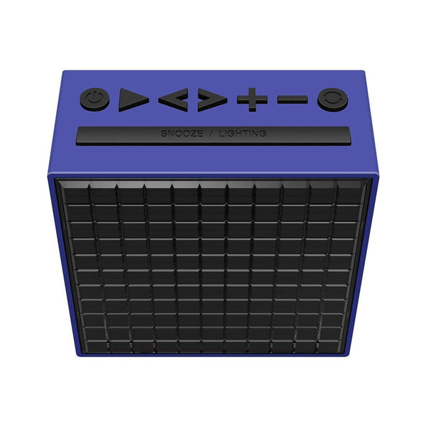 TIME BOX <br/> Speaker BLUE