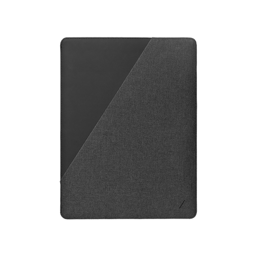 Stow Slim <br> Sleeve for iPad 7th & 8th Gen <br> Slate