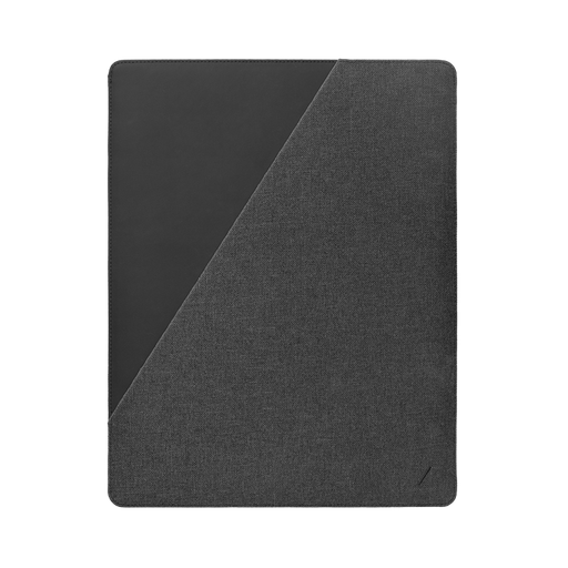 "Stow Slim <br> Sleeve for iPad Pro 12.9"" <br> Slate"