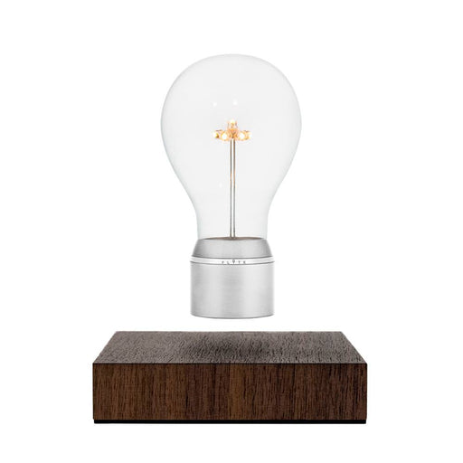 FLOATING LAMP <br> MANHATTAN