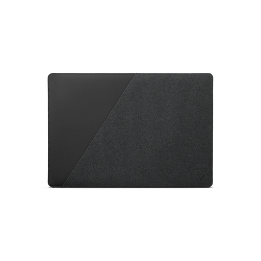 "STOW SLIM SLEEVE FOR MACBOOK 15""/16"" <br> SLATE"