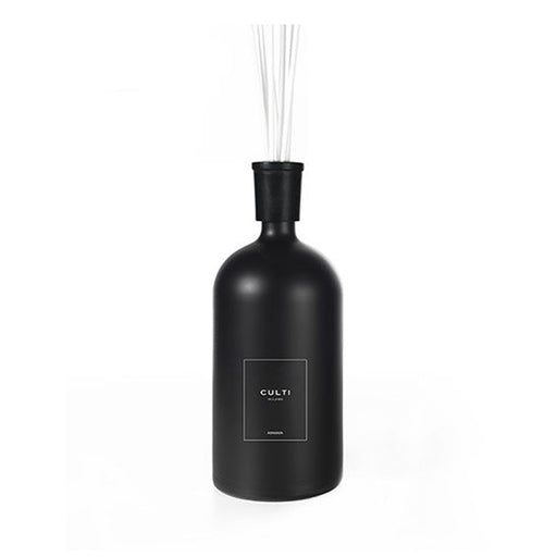 Stile Diffuser <br> Black Label <br> Aramara <br> 4300 ml