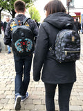 Dragon Backpack