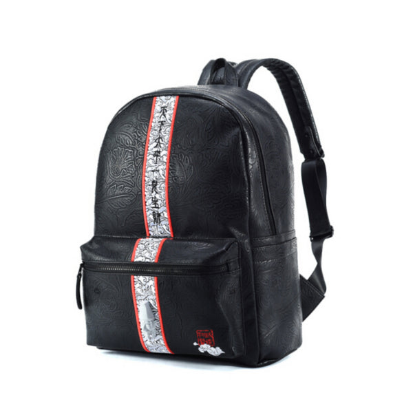 Devil Talisman Backpack