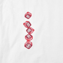 Haze Lucky Dice T-shirt
