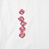 Lucky Dice T-shirt