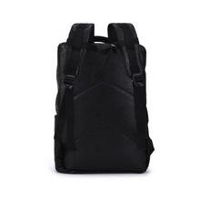 Haze Water Lily Backpack