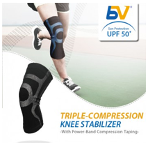 8 BENEFITS OF WEARING COMPRESSION TECHNOLOGY DURING SPORTS