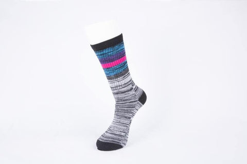 S&G design performance socks by INFLUXCO