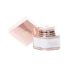 MAKARI - 24K ROSE GOLD NIGHT TREATMENT CREAM / Blurs lines. Improves elasticity. Boosts hydration.  For dry, normal, or maturing skin types - ShanShar