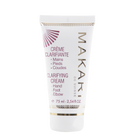 MAKARI - CLARIFYING CREAM Lightens knuckles, elbows, knees, and feet  For all skin types  2.54 oz - ShanShar