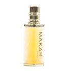 MAKARI - SKIN REPAIRING AND CLARIFYING SERUM  Restores texture. Lightens darkened pigment.  For all skin types - ShanShar