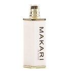 MAKARI - BODY BEAUTIFYING MILK Fades marks. Nourishes. Boosts glow.  For all skin types  4.75 fl.oz - ShanShar