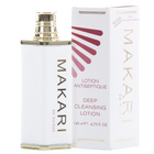 MAKARI - DEEP CLEANSING LOTION - Removes makeup. Detoxifies. Refines pores.  For all skin types - ShanShar