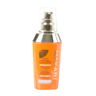 MAKARI - EXTREME ARGAN & CARROT OIL TONING SERUM - Lightens spots & blemishes. Boosts radiance.  For all skin types except sensitive - ShanShar