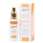 MAKARI - CAROTONIC EXTREME TONING SERUM SPF 15 /Heals. Balances skin. Restores radiance.  For combination, oily and acne-prone skin types - ShanShar