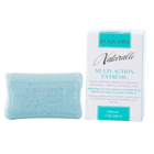 MAKARI - MULTI-ACTION EXTREME TONING SOAP Cleanses. Softens. Evens Tone.  For sensitive to dry skin types - ShanShar
