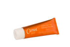 LABELLE GLOW - Carrot Glow Intense Toning Treatment cream With Carrot Oil & Vitamin A, K & E complex - ShanShar