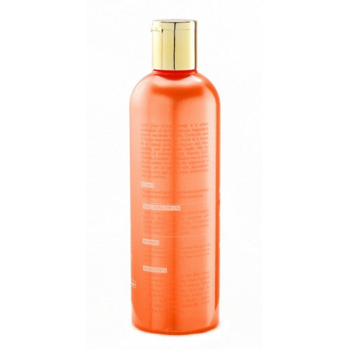 GLOW - Carrot Glow Intense Toning Glycerin With Carrot Oil & Vitamin A, K & E complex