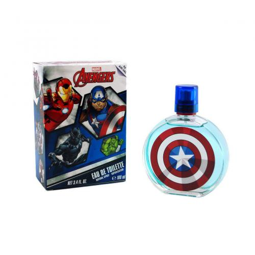FRAG - Avengers Eau De Toilette Spray 3.4 oz (100mL)