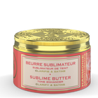 Tone Enhancer Sublime Body Butter  / Harmony Aromatherapy /  Amber Scent - ShanShar