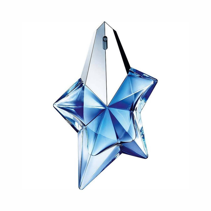 FRAG - Thierry Mugler Angel Refillable Star Women's Eau De Parfum Spray 3.4 oz (100mL)