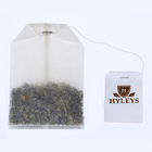 HYLEYS Detox Tea Lemon - Healthy Cleansing Formula*