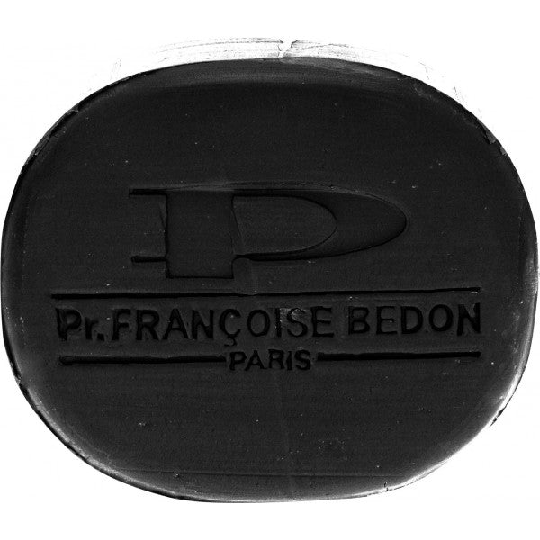 Pr. Francoise Bedon® Lightening Soap Supreme 7oz - ShanShar