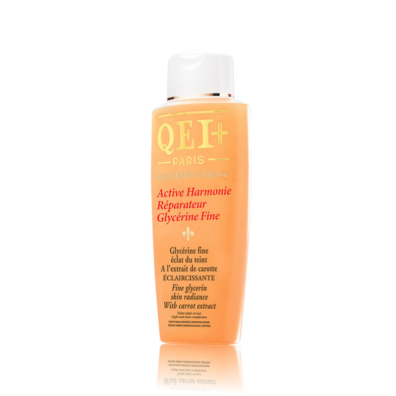 QEI+ Active Harmonie Repair Lightening Glycerin