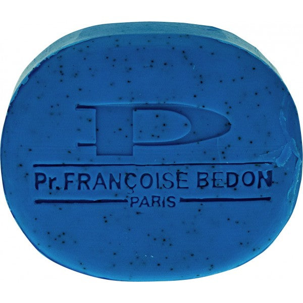 Pr. Francoise Bedon® Lightening Soap Excellence Luxe - ShanShar