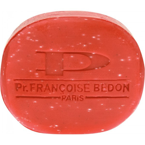 Pr. Francoise Bedon® Lightening Soap Royal 7oz - ShanShar