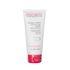 CHATEAU ROUGE BRIGHTENING MASK - Face Illuminator with White Clay