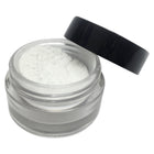 Vegan HD Mineral No color Loose Powder
