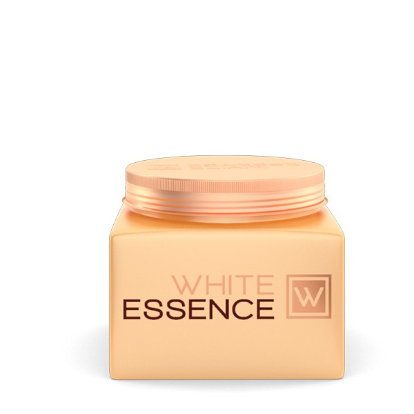 HT26 White Essence - Sublime Complexion Lightening Cream