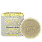 HT26 PARIS - Purifying Soap Bar - ShanShar