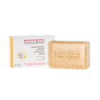 CHATEAU ROUGE  SCRUBBING EXFOLIATING SOAP -  removes dead cells and purifies
