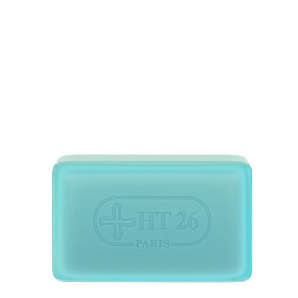 HT26 - Moisturising Baby Soap / Miracle Hormonal Acne and Eczema Skin Solution - ShanShar