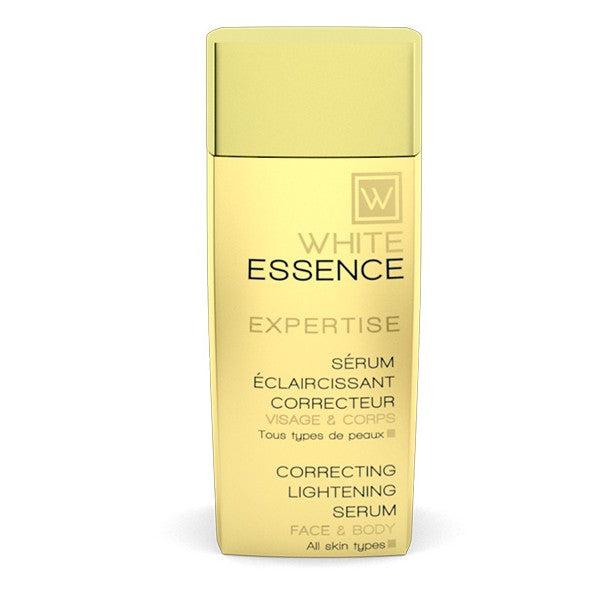 HT26 - White Essence lightening  Serum - Lightening &  Dark Spot Corrector Serum - ShanShar