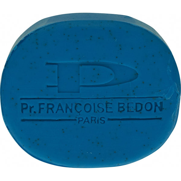 PR. FRANCOISE BEDON® - Vegetable Soap for Man - Prevent Acne