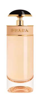 FRAG - Prada Candy L'eau by Prada Fragrance for Women Eau de Toilette Spray 1.7 oz (50 mL)