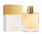 FRAG - Woman by Ralph Lauren Fragrance for Women Eau de Parfum Spray 3.4oz (100mL)