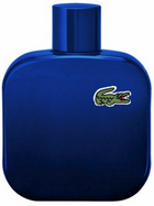 FRAG - Eau de Lacoste L.12.12 Pour Lui Magnetic by Lacoste Fragrance for Men Eau de Toilette Spray 3.3 oz (100mL)