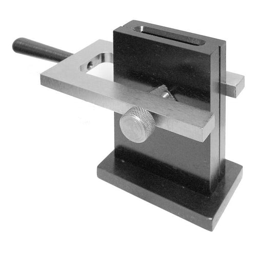 Pepetools - Adjustable Ingot Molds