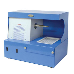 Pepetools - Compact Euro Polishing Machine