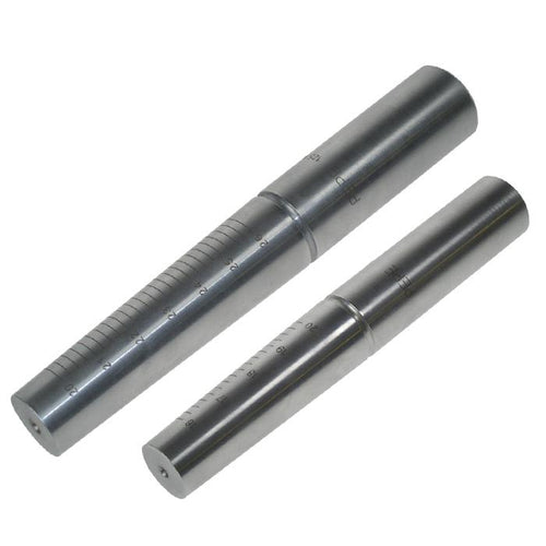 Pepetools - Large Ring Mandrels